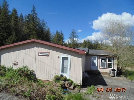13813 Center Rd, Quilcene, WA - USA (photo 2)