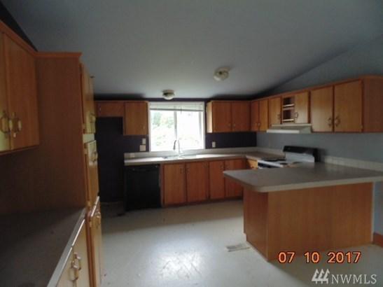 13813 Center Rd, Quilcene, WA - USA (photo 3)
