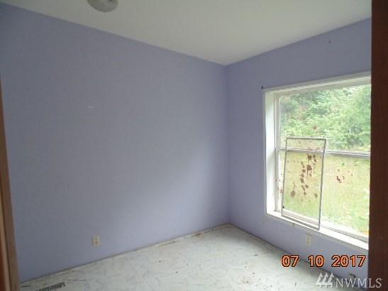 13813 Center Rd, Quilcene, WA - USA (photo 4)