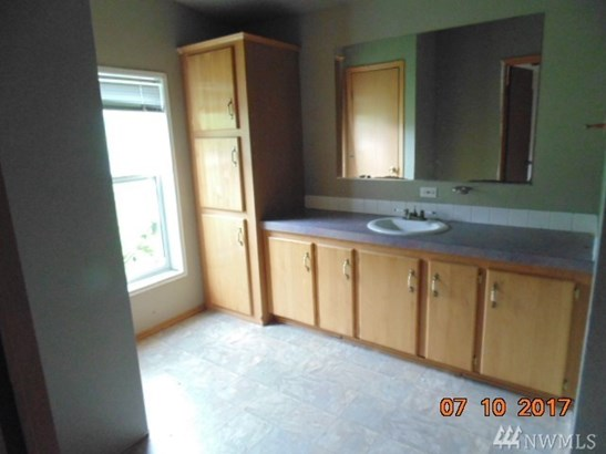 13813 Center Rd, Quilcene, WA - USA (photo 5)