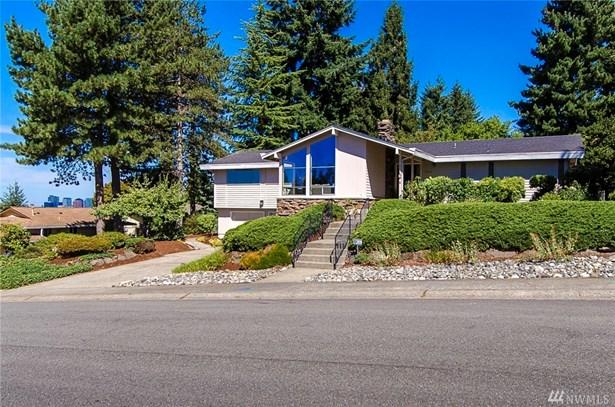 13916 Se 20th St, Bellevue, WA - USA (photo 1)