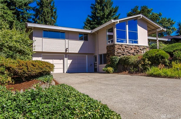 13916 Se 20th St, Bellevue, WA - USA (photo 2)