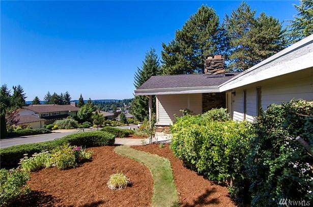 13916 Se 20th St, Bellevue, WA - USA (photo 3)