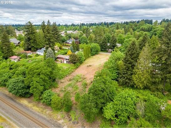 0 Se Evergreen Hwy, Vancouver, WA - USA (photo 2)