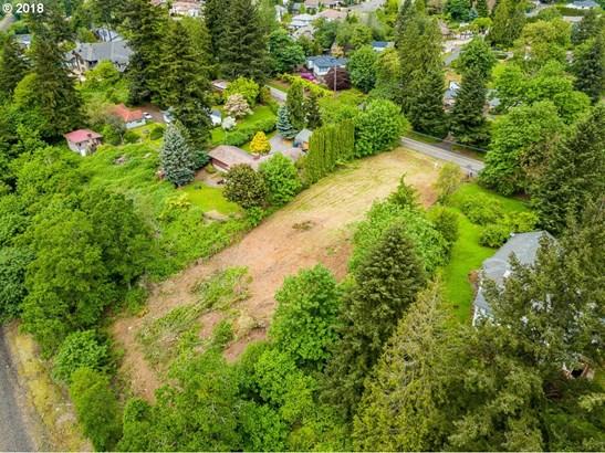 0 Se Evergreen Hwy, Vancouver, WA - USA (photo 3)