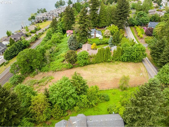 0 Se Evergreen Hwy, Vancouver, WA - USA (photo 4)