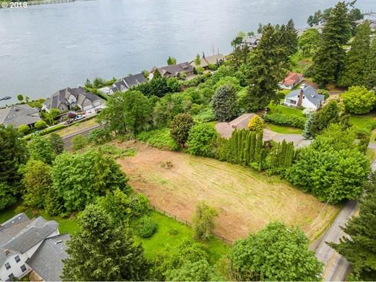 0 Se Evergreen Hwy, Vancouver, WA - USA (photo 5)