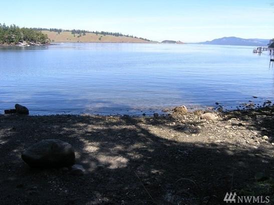 447 Neil Bay Dr, San Juan Island, WA - USA (photo 3)