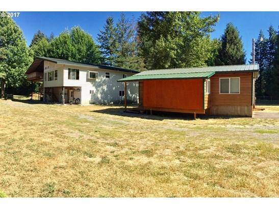 1602 Metzger Rd, Carson, WA - USA (photo 1)