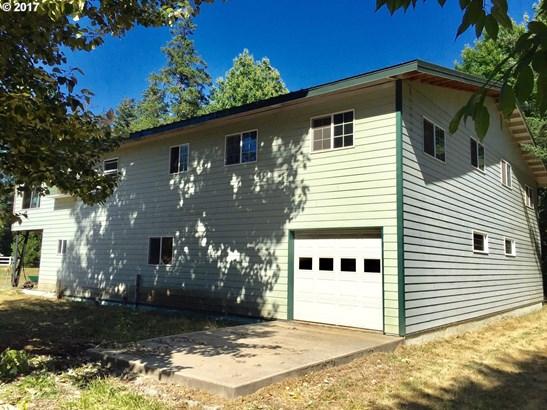 1602 Metzger Rd, Carson, WA - USA (photo 3)