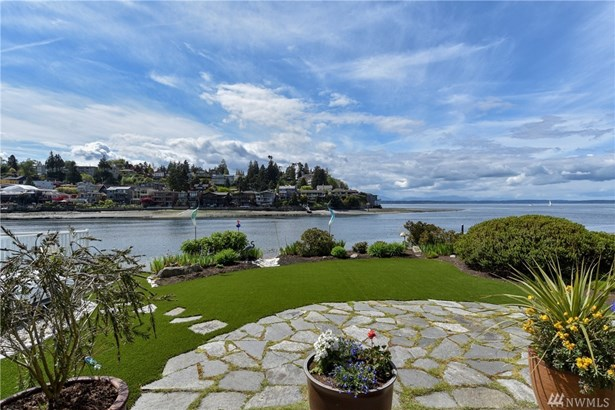 5719 Seaview Ave Nw, Seattle, WA - USA (photo 2)