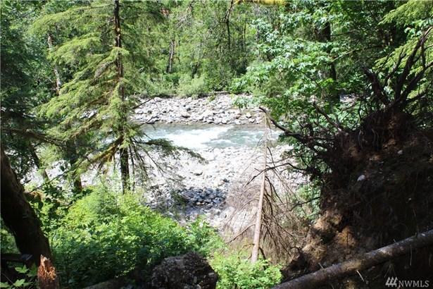 1 Mckenzie Ave, Granite Falls, WA - USA (photo 1)
