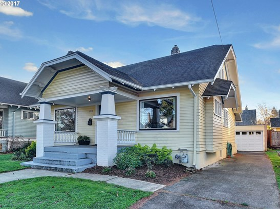 4413 Ne 28th Ave, Portland, OR - USA (photo 2)