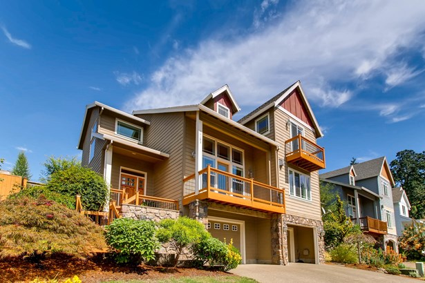 16393 Oaktree Ter, Oregon City, OR - USA (photo 2)