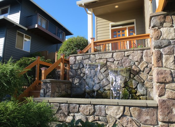 16393 Oaktree Ter, Oregon City, OR - USA (photo 3)