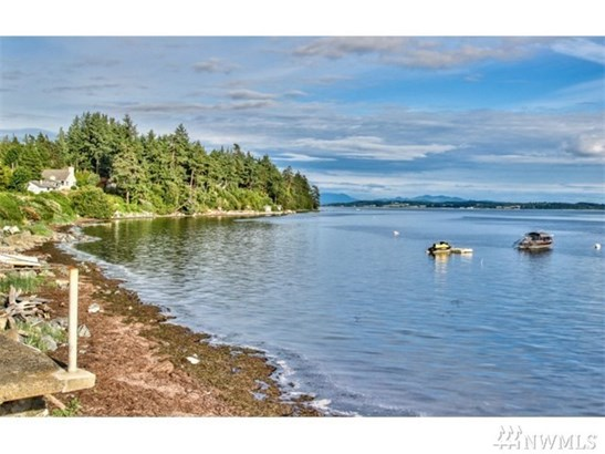 9674 Samish Island Rd, Bow, WA - USA (photo 1)