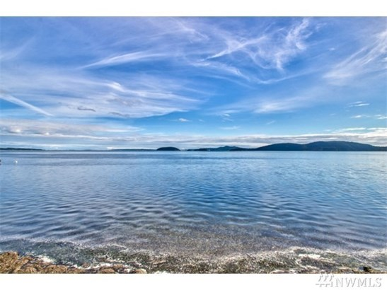 9674 Samish Island Rd, Bow, WA - USA (photo 3)