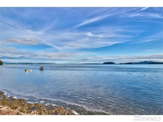 9674 Samish Island Rd, Bow, WA - USA (photo 4)