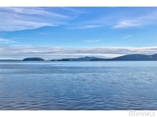 9674 Samish Island Rd, Bow, WA - USA (photo 5)