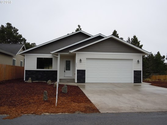 2043 Royal St. Georges Dr, Florence, OR - USA (photo 1)