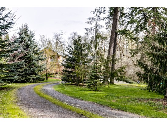 92790 Kinser Ln, Cheshire, OR - USA (photo 2)