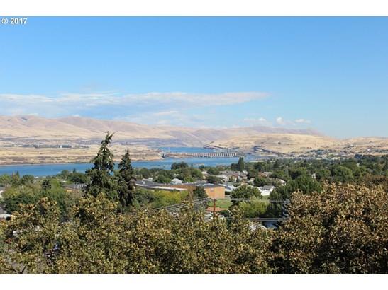 917 E Scenic Dr, The Dalles, OR - USA (photo 3)