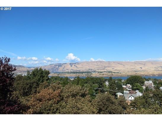 917 E Scenic Dr, The Dalles, OR - USA (photo 5)