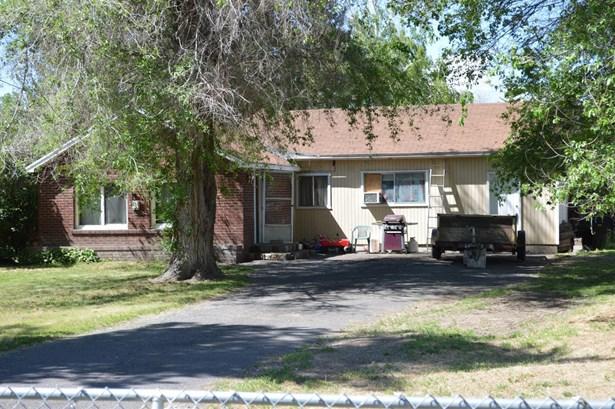 4329 Bartlett Avenue, Klamath Falls, OR - USA (photo 2)