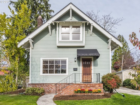1925 Ne Crane St, Portland, OR - USA (photo 1)