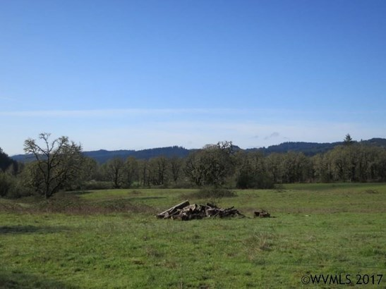 17620 Falls City Rd, Dallas, OR - USA (photo 2)