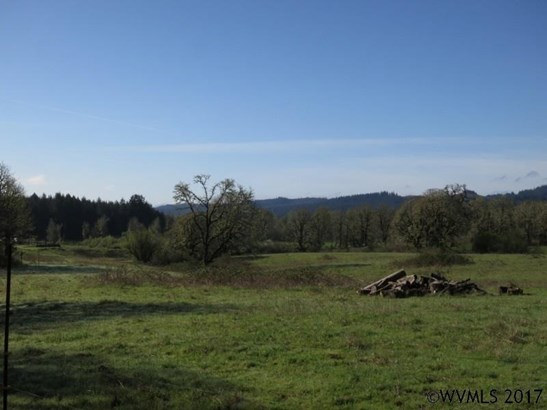 17620 Falls City Rd, Dallas, OR - USA (photo 3)