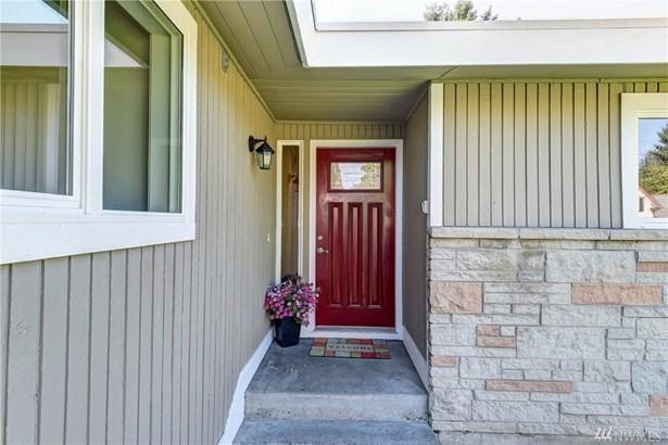 10823 53rd Ave S, Seattle, WA - USA (photo 2)