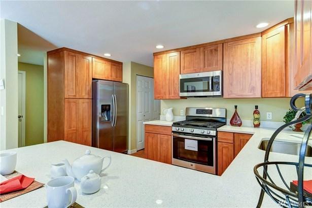 10823 53rd Ave S, Seattle, WA - USA (photo 4)