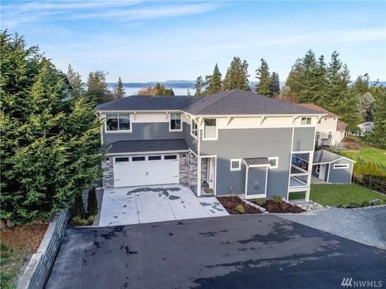 2433 W Mukilteo Blvd, Everett, WA - USA (photo 1)