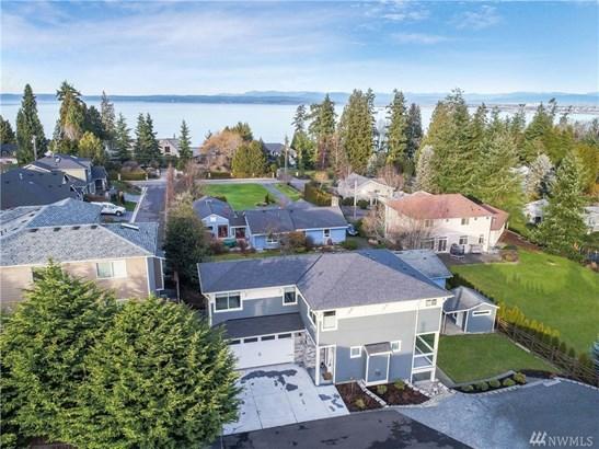 2433 W Mukilteo Blvd, Everett, WA - USA (photo 2)
