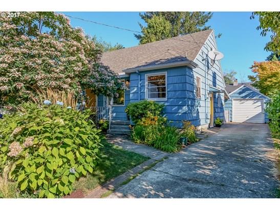 1633 N Sumner St, Portland, OR - USA (photo 1)
