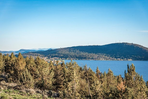 5660 Sunset Ridge Road, Klamath Falls, OR - USA (photo 5)