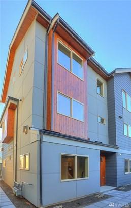 1515 Nw 90th St, Seattle, WA - USA (photo 1)