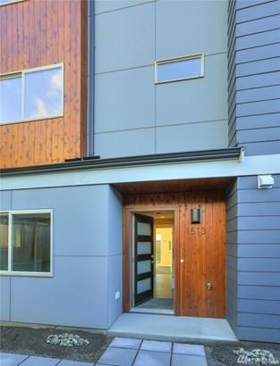 1515 Nw 90th St, Seattle, WA - USA (photo 2)