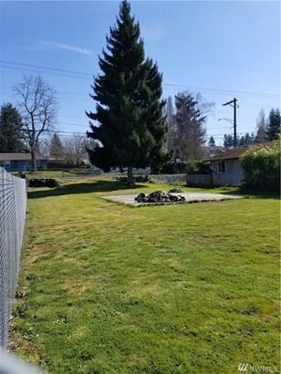 0 S S Yakima Ave, Tacoma, WA - USA (photo 1)