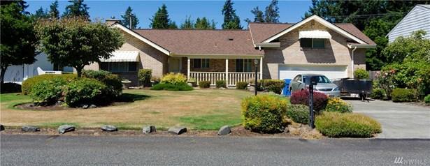 6617 80th St Sw, Tacoma, WA - USA (photo 1)