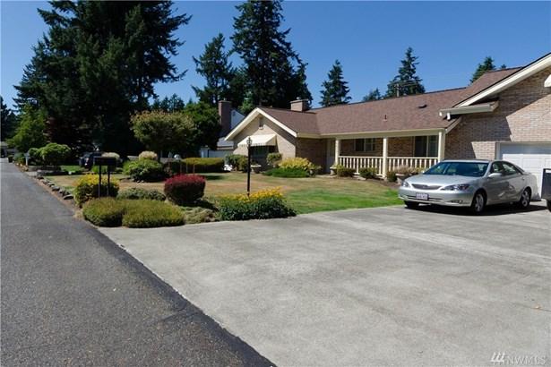 6617 80th St Sw, Tacoma, WA - USA (photo 2)