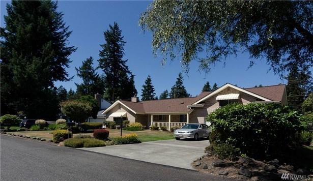 6617 80th St Sw, Tacoma, WA - USA (photo 3)