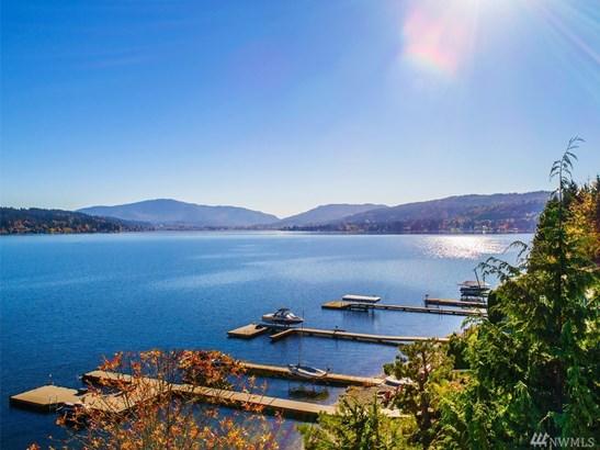 1258 W Lake Sammamish Pkwy Se, Bellevue, WA - USA (photo 1)