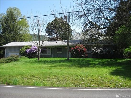 5108 Pleasant Hill Rd, Kelso, WA - USA (photo 1)