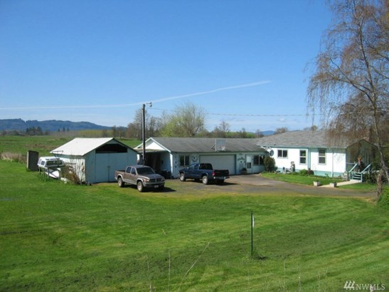 345 E Sunny Sands Rd, Cathlamet, WA - USA (photo 3)