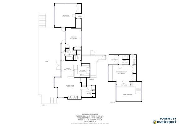 24875 138th Place Sw, Vashon, WA - USA (photo 2)