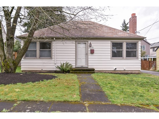 4335 Ne 77th Ave, Portland, OR - USA (photo 1)