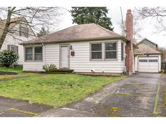 4335 Ne 77th Ave, Portland, OR - USA (photo 2)