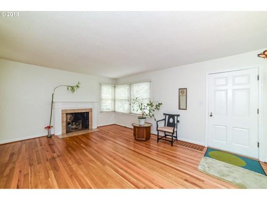 4335 Ne 77th Ave, Portland, OR - USA (photo 4)